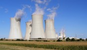 Kenya commences nuclear technology assessment