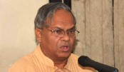 Khaleda has evidence about Joy's $ 300 million account: Rizvi