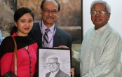Sir Fazle Hasan Abed's 80th birthday celebrated