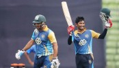 Anamul ton powers Gazi Group to big win in DPL