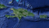At Least 9 Haitians Killed When Boat Capsizes in Rough Seas