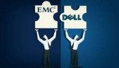 Dell retains name in biggest tech merger in history