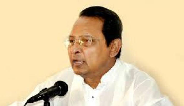 Govt believes in freedom of expression: Inu
