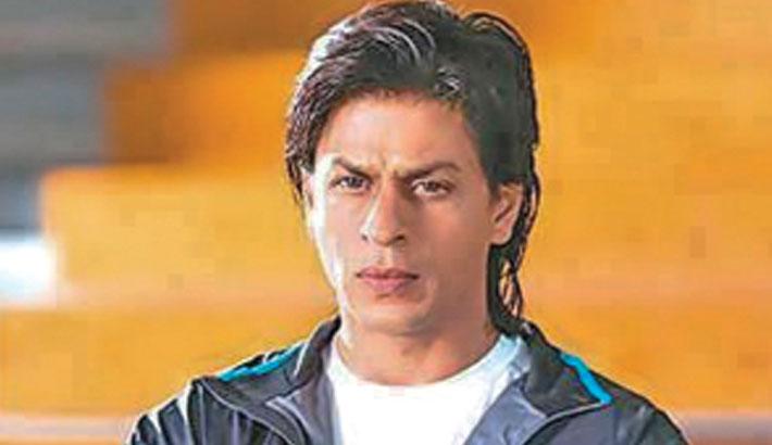 SRK-Aanand next is a two-heroine film