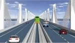 Tk 35,000cr Padma Bridge rail link project okayed