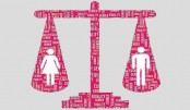 Making rape law gender neutral