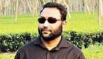 Ahsanullah teacher arrested