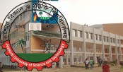 JUST student, security guard expelled