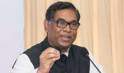 Rampal Power Plant not harmful for Sundarban: Nasrul Hamid