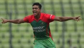 Bangladesh mulling day-night first-class matches