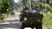 Abu Sayyaf hostages in Philippines make video plea