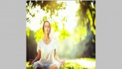 Daily yoga can help reduce multiple sclerosis symptoms