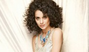 I'm OK with being called whore or psychopath: Kangana