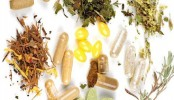 Beware! Herbal remedies don't guarantee safety