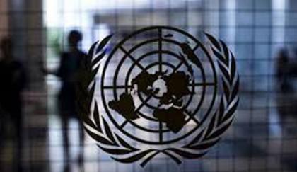 UNSC demands protection of hospitals in war zones