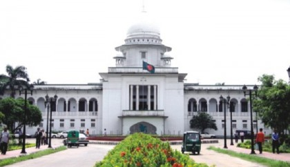 HC order on 16th Constitution amendment on Thursday