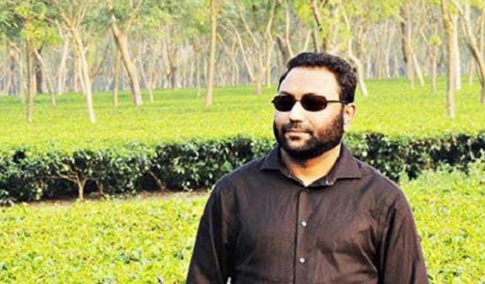 5 female victims testify against Ahsanullah teacher