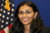 US ready to help BD in fight against terrorism: Nisha Desai