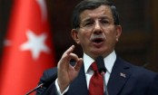 Turkey PM to step down