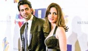 Hrithik, I will never reconcile: Sussanne