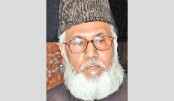 SC verdict on Nizami's review plea today