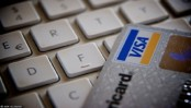 Beware! Antivirus can make online transactions less safe