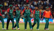 Bangladesh's rating increased in ODI ranking