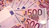 European Central Bank to withdraw €500 note