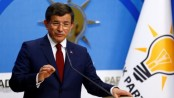 Turkey PM Ahmet Davutoglu quits amid rift reports