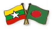 Closer relation between BD-Myanmar ties