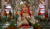 After 56 years, Anarkali to resurface