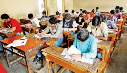 Sunday's HSC exams shifted to 9 May