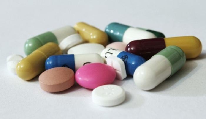 Illegal medicine worth Tk. 1 crore seized at Shahjalal