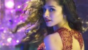 Can't imagine life without my parents: Shraddha Kapoor