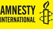 Amnesty International urges for halting Nizami's execution