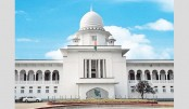 HC scraps JS power to impeach SC judges