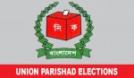 4th phase UP elections tomorrow