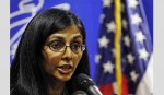 US wants to see conclusion of Xulhaz murder probe: Biswal