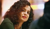 Kangana to inspire women to share their stories