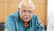 Less chance to get back BB heist money, says Muhith