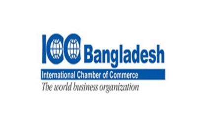 Bangladesh actively considering TFA ratification: ICCB