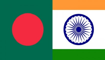 India to ensure streamlined, transparent visa for Bangladesh