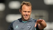 Chris Adams withdraws from Cricket Ireland role