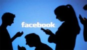 Facebook to face lawsuit over its face-recognition system