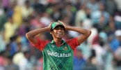 Bangladesh always in Mustafizur's heart