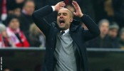 Dressing-room mole destroying Bayern Munich: Guardiola