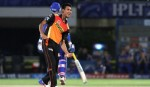 Fizz takes personal IPL best 3/16 as Sunrisers crush Mumbai,Watch video