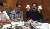 Action to take against replicating Milk Vita packets, logo: Ranga