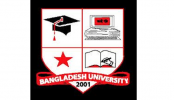 Bangladesh University emerges champion in inter university cricket championship