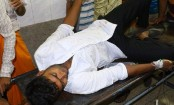 14 injured in AL factional clash at Mirpur